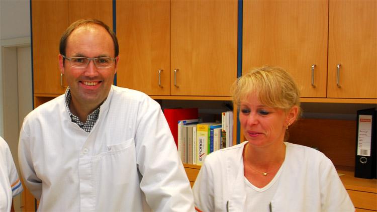 Dr Geldmacher Dortmund